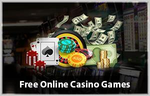 Free online real casino games игровые автоматы island скачать бесплатно